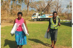 A Pocket Guide to Gender and Diversity in Emergencies – Quality, Impact and Accountability