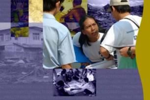 Community- Based Disaster Risk Management – Field Practitioners' Handbook