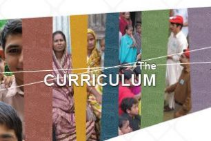 Community-Based Disaster Risk Reduction for Field Practitioners – Curriculum