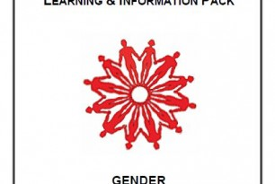 Gender in Development Programme: Learning and Information Pack