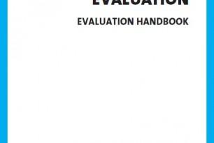 How to Manage Gender-Responsive Evaluation: Evaluation Handbook