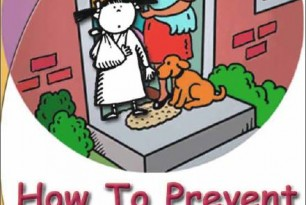 How to Prevent Accidents at Home