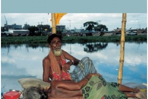 Older People in Disasters and Humanitarian Crises: Guidelines for Best Practices