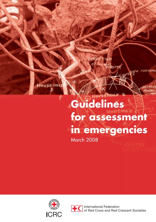 guidelines-for-assessment-in-emergencies