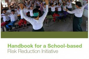 Handbook for a School-based Risk Reduction Initiative