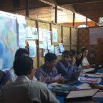 international-disaster-response-law-makes-headway-in-myanmar-2014