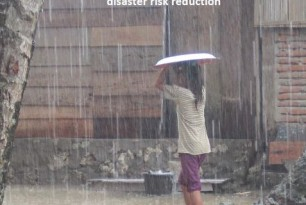 Minimum Standards for Local Climate‐Smart Disaster Risk Reduction