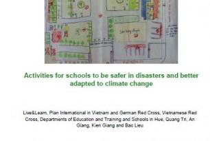 School Safety Guidance