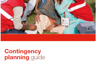 Contingency Planning Guide