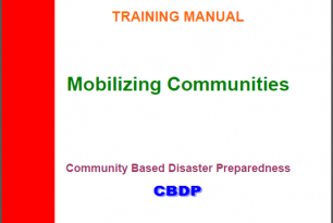 CBDP   Resilience Library