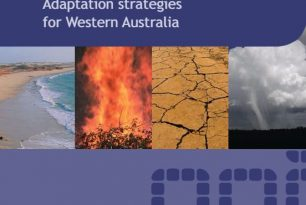 Health impacts of climate change: Adaptation strategies for Western Australia – Department of Health, Australia