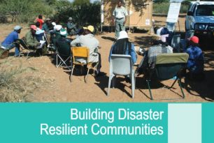 """Building Disaster Resilient Communities: Good Practices and Lessons Learned: A publication of the """"Global Network of NGOs"""" for Disaster Risk Reduction 2007 – External References"""