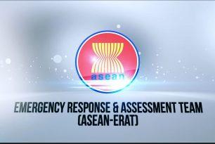 ASEAN-ERAT video from Youtube – ASEAN