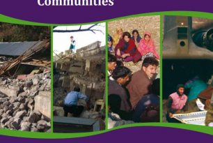 Building Resilient Communities: Risk Management and Response to Natural Disasters through Social Funds and Community-Driven Development Operations – External References