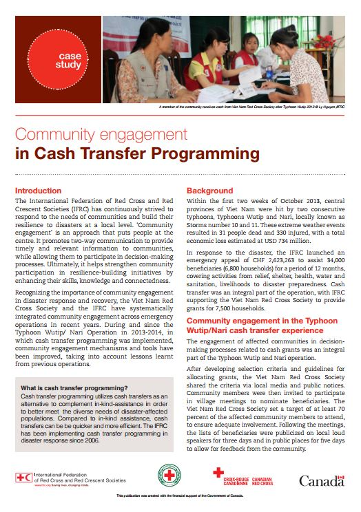 case-study_community-engagement-in-cash-transfer-programming
