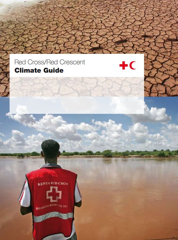 Climate Guide (2007) - Red Cross/Red Crescent Climate Centre