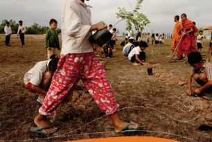 Effective law and regulation for disaster risk reduction: a multi-country report (Summary)
