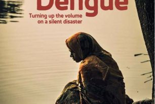 Dengue Turning Up the Volume on a Silent Disaster (2014) – IFRC