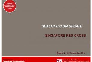 Singapore RC