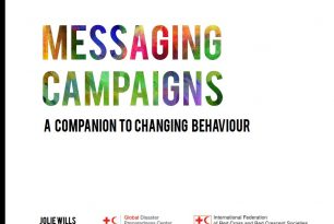 Messaging campaigns guidance – report – Humanitarian Diplomacy and Advocacy