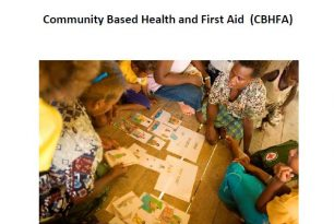 Complete Planning Monitoring Evaluation and Reporting (PMER) Toolkit for Community Based Health and First Aid (2011) – Community Based Health and First Aid (CBHFA)