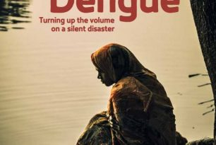 Dengue – Turning up the volume on a silent disaster – Epidemic Control for Volunteers (ECV)