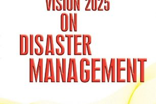 ASEAN Vision 2025 on Disaster Management