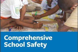 Comprehensive School Safety