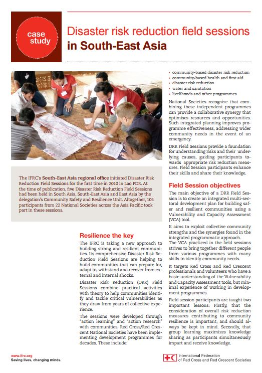 drr-field-session-southeast-asia