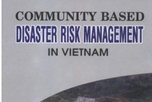 Framework on Community Based Disaster Risk Management in Vietnam