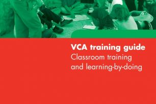 VCA Training Guide