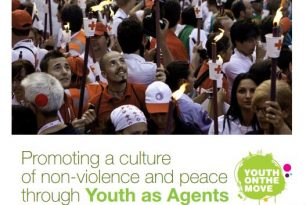 Youth as Agents of Behavioral Change (YABC) Toolkit
