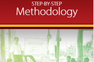 Community Based Disaster Risk Reduction Step-by-Step Methodology