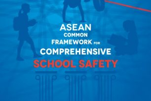 ASEAN Common Framework for Comprehensive School Safety