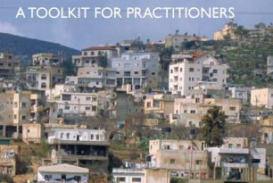 Cash Transfer Programming in Urban Emergencies – A Toolkit for Practitioners