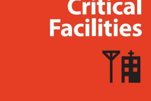 Disaster Recovery Toolkit: Guidance on Critical Facilities