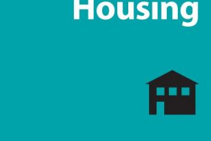 Disaster Recovery Toolkit: Guidance on Housing