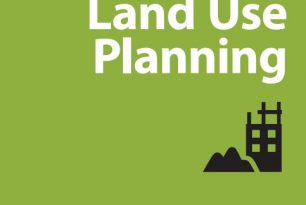 Disaster Recovery Toolkit: Guidance on Land Use Planning
