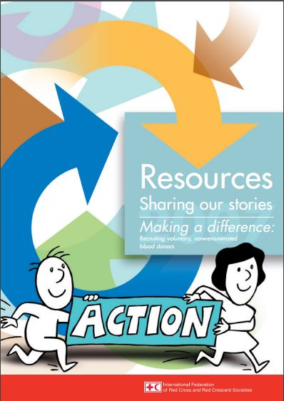 making-a-difference-resources