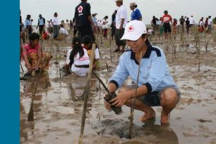 Strengthening Law and Disaster Risk Reduction (DRR) in Indonesia – Checklist Assessment Report