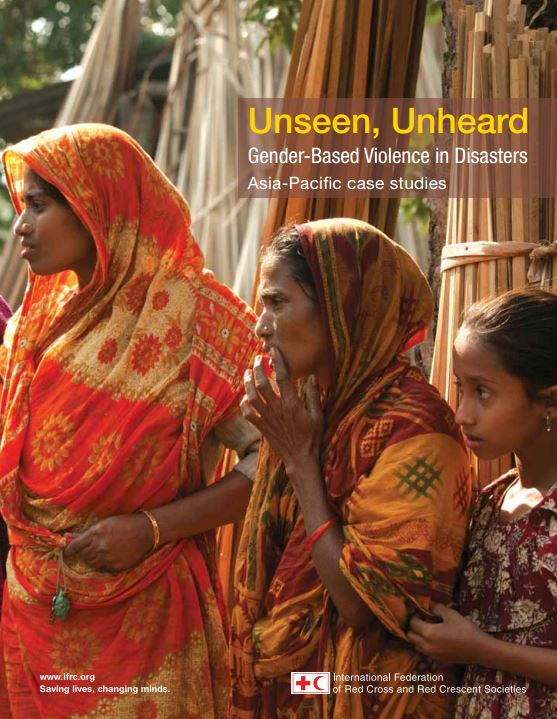 unseen-unheard-ap-case-studies
