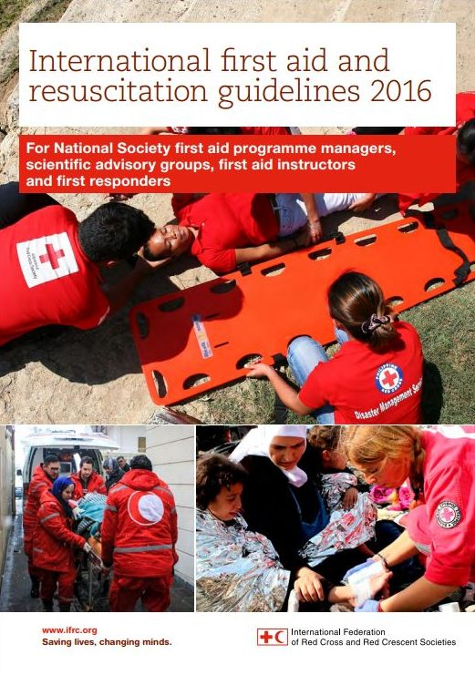 international-first-aid-and-resuscitation-guidelines-2016