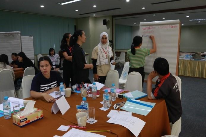pss-shan-migrants-training-april2017-3