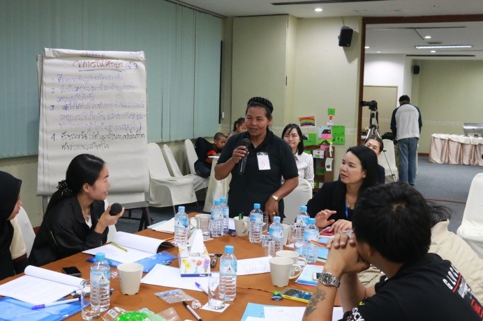pss-shan-migrants-training-april2017-4