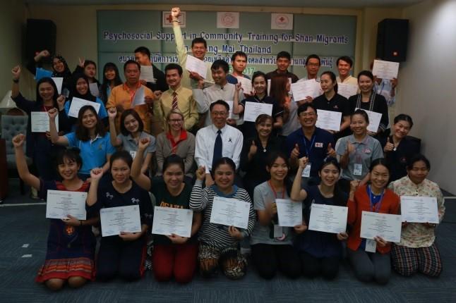 pss-shan-migrants-training-april2017-5