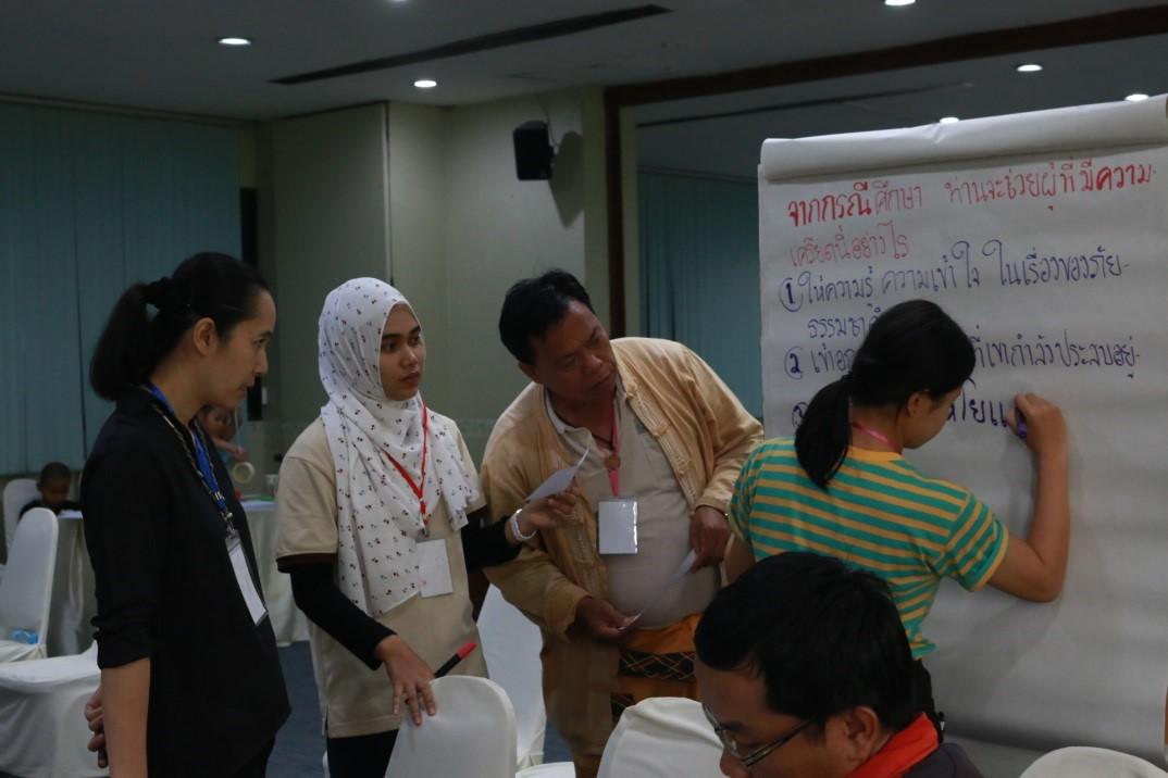 pss-shan-migrants-training-april2017-7