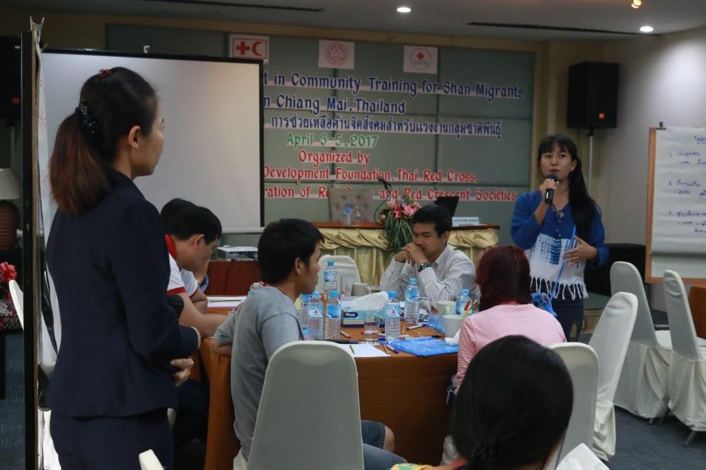 pss-shan-migrants-training-april2017