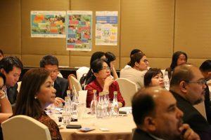 Demystifying Global Agenda Frameworks into Practice