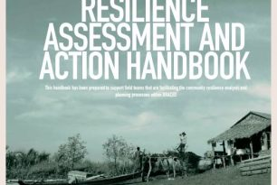 BRACED Community Resilience Assessment & Action Handbook