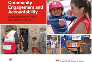 Community engagement and accountability: Good practices from around the world (2017)